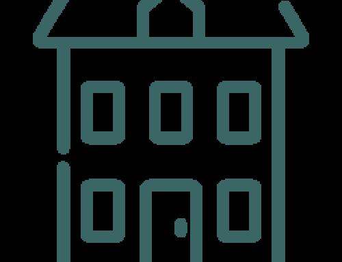 Определение соответствия строительных работ действующим нормам и правилам (СНиПам, ГОСТам и т.д.) и проектно-сметной документации