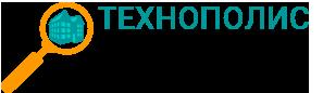 Технополис Logo